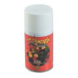 BOMBOLETTA DEODORANTE BOUQUET 250 ML