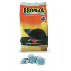 BROMIOL PASTA 500 GR