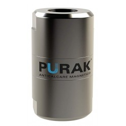 PURAK - ANTICALCARE MAGNETICO