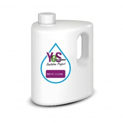 MATIC CLEAN 25 KG