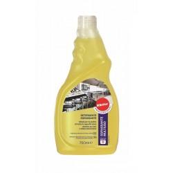 SGRASSATORE MULTIUSO TRIGGER DA 750 ml