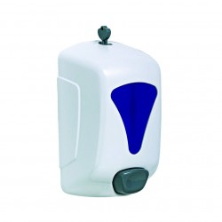 DISPENSER LEVITA 900 ML