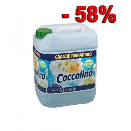 COCCOLINO PRIMAVERA 10 LT