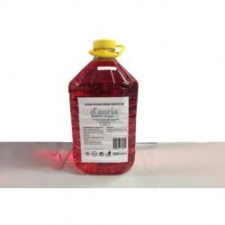 ALCOOL DENATURATO 1 LT