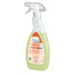 CLEANECO 750 ML