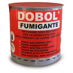 DOBOL FUMIGANTE 20 GR