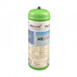 HELIOS PER FALKOON