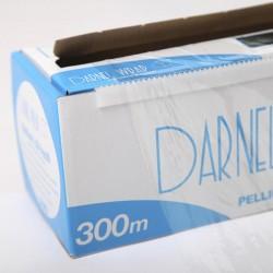 PELLICOLA 300 MT CON BOX