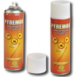 PYREMOX BOMBOLETTA 500 ML