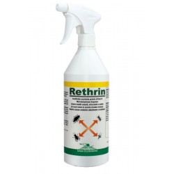 RETHRIN 750 ML