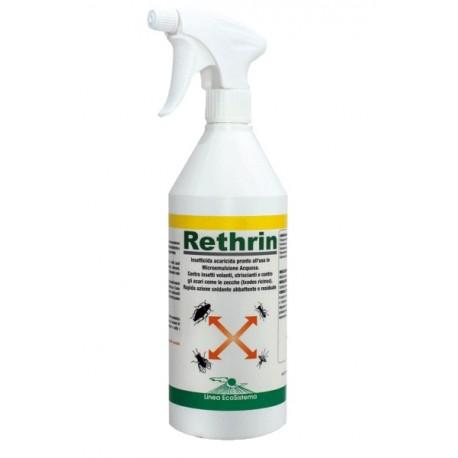 RETHRIN 750 ML
