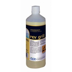 REV GRILL