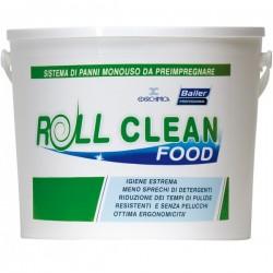ROLL CLEAN FC 90 CONF. DA 6 ROTOLI